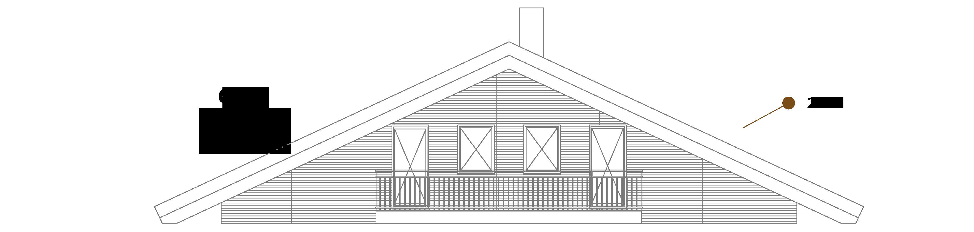 Poschodie 2